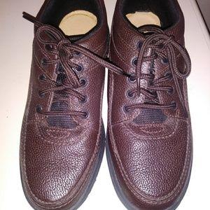 NWOT **Rockport Shoes** NWOT